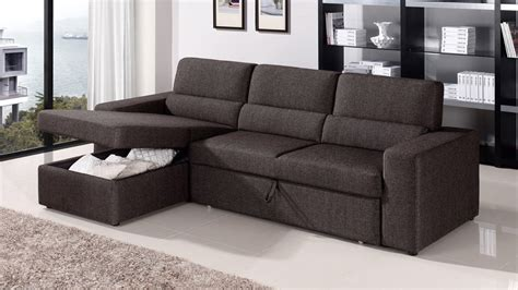 sectional sofa with sleeper bed sectional sleeper sofa with chaise loop sofa