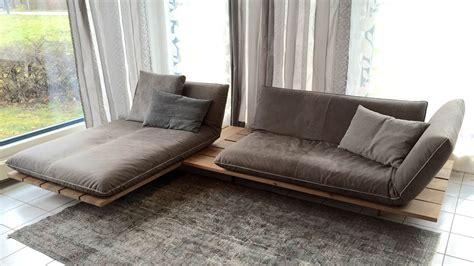 sofa zum schlafen sofa zum schlafen bestseller shop f 252 r m 246 bel und einrichtungen