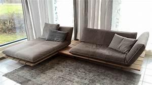 Sofa Zum Schlafen : sofa zum schlafen bestseller shop f r m bel und ~ Michelbontemps.com Haus und Dekorationen