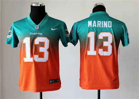 Cheap Nfl Jerseys,nhl Jerseys