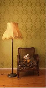 Raumausstatter Ausbildung Berlin : raumausstatter berlin strokes pillows raumausstatter berlin hier finden sie ~ Bigdaddyawards.com Haus und Dekorationen