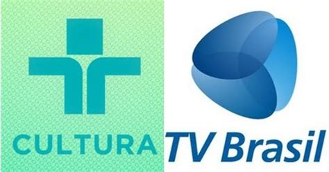 Transition To Digital Tv In Brazil