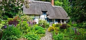Cottage Garten Anlegen : wie herrlich ein cottage garten willkommen in franks kleinem garten ~ Orissabook.com Haus und Dekorationen