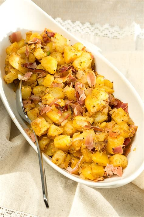 pan fried potatoes pan fried potatoes delicious meets healthy