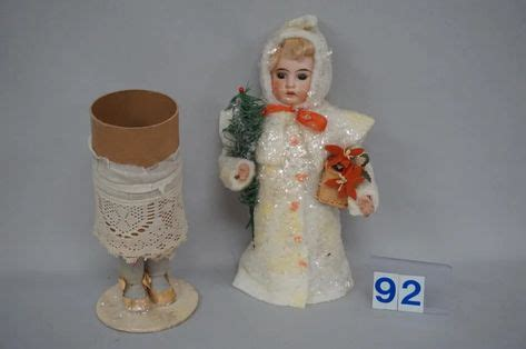 auction   high candy container   nov
