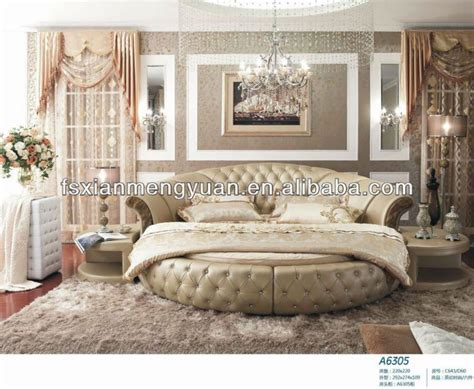Bedroom Decor Sale by High Quality Bed Designs A6305 On Sale
