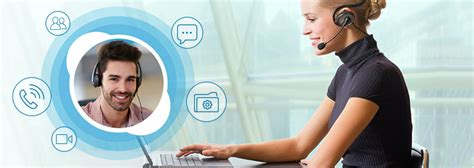skype for business integration ringcentral