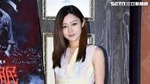 多圖/子瑜「居家女友」寫真曝光 網友:有這種女友是夢想 | 日韓 | 三立新聞網 SETN.COM