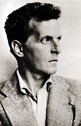 Image result for images wittgenstein
