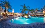 The Napa Plaza Hotel Review, Ayia Napa, Cyprus | Travel