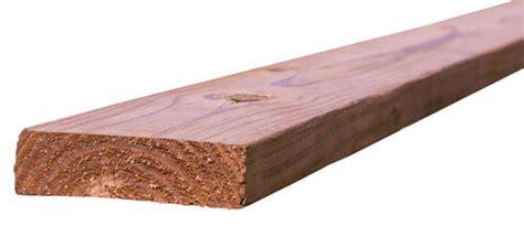 pressure treated deck boards menards 2 quot x 6 quot x 8 ac2 174 cedartone premium pressure treated gc lumber