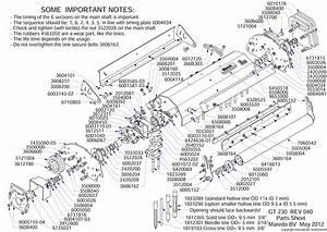 Sunl Atv Wiring Diagram