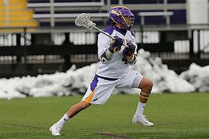 Winners & Losers: Iroquois, Thompsons and Lacrosse Social ...