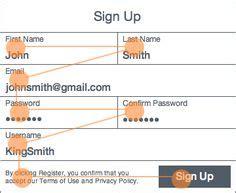 account dashboard  mobile credit card wells fargo