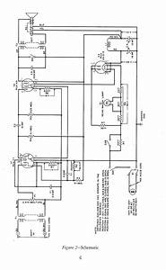Kellogg Telephone Wiring Diagram