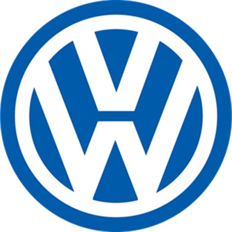 volkswagen logo vector volkswagen logo vectors free download