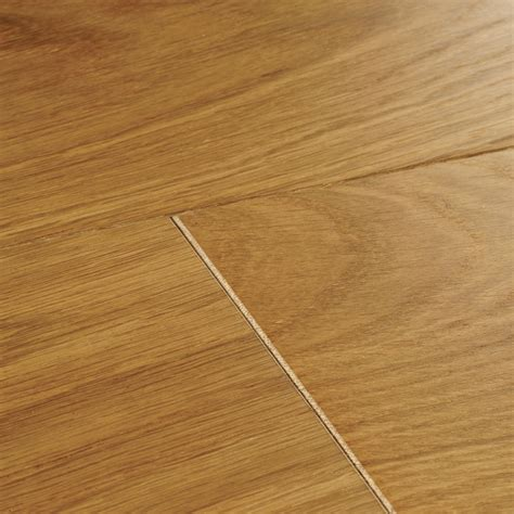 rustic oak floor harlech rustic oak flooring woodpecker flooring
