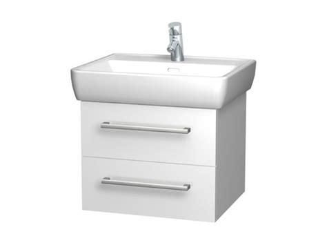 waschbecken mit unterschrank günstig laufen pro a waschtisch unterschrank bestseller shop f 252 r m 246 bel und einrichtungen