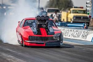 Drag Car Wallpapers - Top Free Drag Car Backgrounds