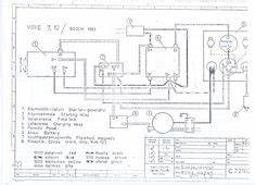 [WQZT_9871]  Intertherm Furnace Wiring Diagram E2eb 015h. intertherm e2eb 015ha wiring  diagram free wiring diagram. intertherm e2eb 015ha wiring diagram gallery  wiring. e3eb 015h wiring diagram. intertherm furnace wire diagram.  intertherm electric furnace | Intertherm Furnace Wiring Diagram E2eb 015h |  | A.2002-acura-tl-radio.info. All Rights Reserved.