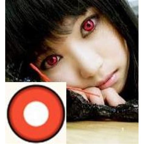 anime lenses geo animation plain anime lens cp s5 contacts cow