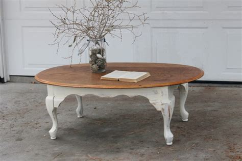 shabby chic end table ideas coffee table vintage shabby chic coffee table decor shabby chic coffee table shabby chic