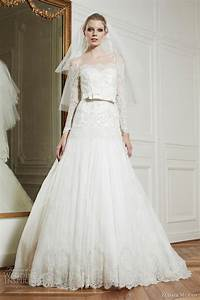 winter wedding dresses with sleeves pictures ideas guide With winter wedding dresses with sleeves