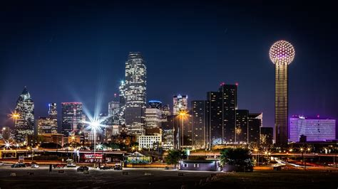 Dallas SEO Expert Digital Marketing Coaching Learn to Rank ...