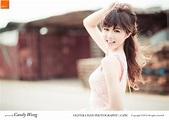 Candy Wong 1B -- fotop.net photo sharing network