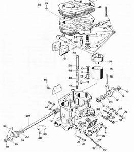 40 Idf Diagram