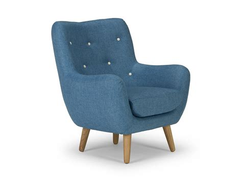 60 Er Jahre Sessel by 60er Jahre Vintage Sessel Retro 2 Sitzer Moebeldeal