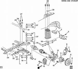 buick reatta fuse box diagram buick free engine image With wiring diagram along with 1965 buick riviera wiring diagram along with