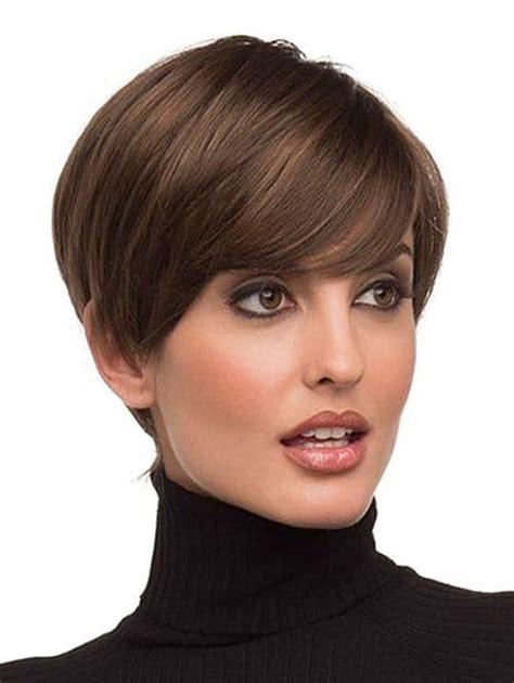 Cheap Fashion online retailer providing customers trendy