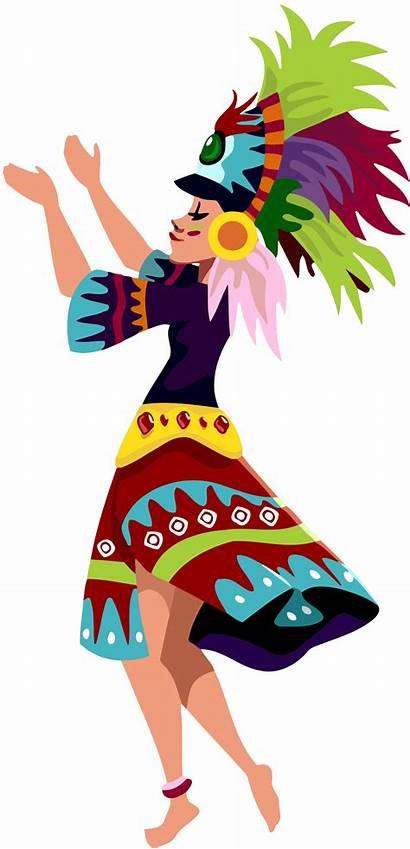 Festival Clipart Fiesta Dance Sinulog Clip Thambulam