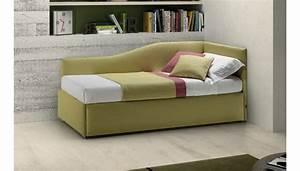 Ikea Lit Une Place : lit gigogne ikea fly but et lit gigogne adulte conforama lit gigogne ikea pas cher ~ Preciouscoupons.com Idées de Décoration