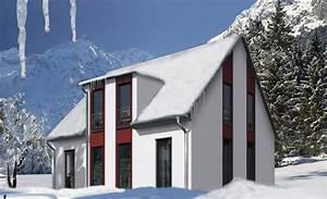 Blog Sanierung Haus : umbau contra bauen neubau h ufig g nstiger als sanierung ~ Lizthompson.info Haus und Dekorationen