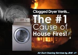 jm vent cleaning vancouver wa services air vents cleaned