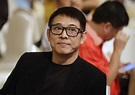Jet Li Health Scare: Actor's Illness Is 'Nothing Life ...