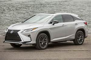 4 4 Lexus : 2016 lexus rx 450h suv pricing for sale edmunds ~ Medecine-chirurgie-esthetiques.com Avis de Voitures
