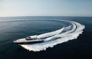 HD Boat Wallpaper