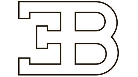 bugatti logo zeichen auto geschichte