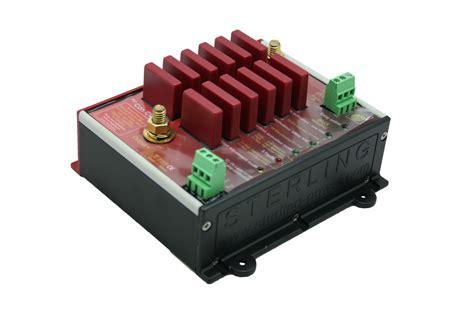 Current Limiting Voltage Sensitive Relays Cvsrs Months