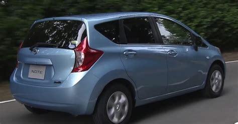 car models   cars  nissan versa hatchback