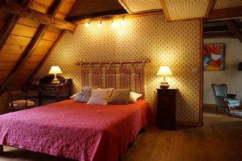 chambres d hotes lot 46 chambres d 39 hôtes chambres d 39 hôtes la lysiane rouffilhac
