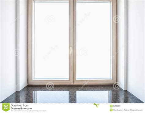 davanzale finestra finestra con il davanzale immagine stock immagine di