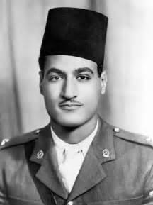 Image result for Gamal Abdel Nasser