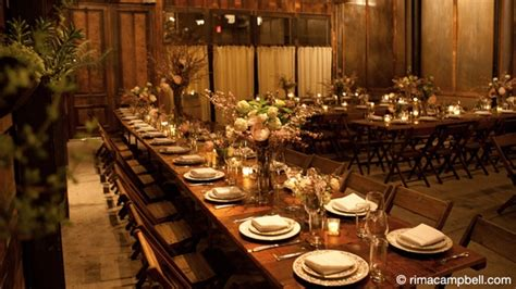 images  small intimate wedding venues ny