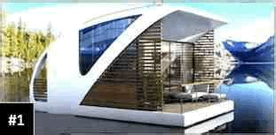 Houseboat Gif by New Houseboats For Sale Build Custom Luxury House Boats Here