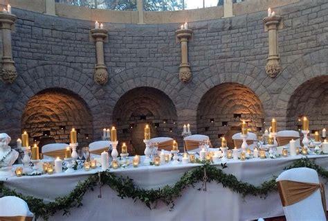 orangery wedding venues bristol enchanted wedding
