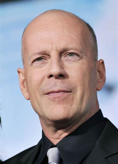 Bruce Willis Famous Personality Isfj Know Personalities